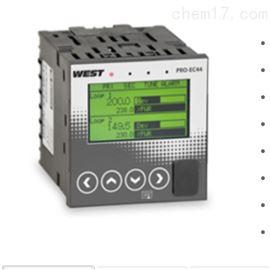 PRO-EC44英国WEST温度控制器PRO-EC44