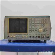 Marconi马可尼2955B对讲机无线电测试仪