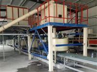 结构保温一体化设备供应商