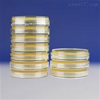 HBPM0248甘露醇卵黄多粘菌素琼脂平板(9cm)