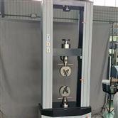 30吨电子万能试验机
