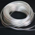 硅胶管 测定硫仪专用 配件