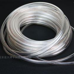 HD硅胶管 测定硫仪 配件