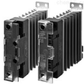 G3PJ欧姆龙加热器用固态继电器