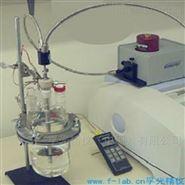 化学反应监测仪