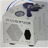 ZR-5219零气发生器