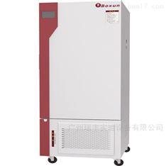上海博迅BIC-400人工气候箱