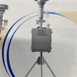 ZR-7022ZR-7022环境粉尘连续检测仪