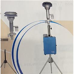 ZR-7010ZR-7010便携式空气颗粒物浓度测定仪