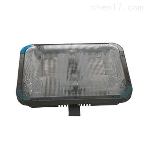 海洋王NFC9175长寿顶灯