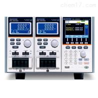 固纬PEL-2000A系列电子负载
