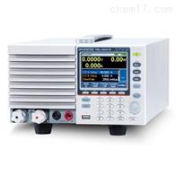 固纬PEL-3000E系列电子负载