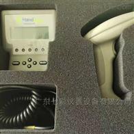 QC850霍尼韦尔条码仪QC850条码扫描仪