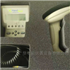 霍尼韦尔条码仪QC850条码扫描仪