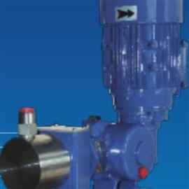 PS1系列意大利SEKO计量泵