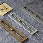 煤质化验仪器胶质层测定仪Y值探针
