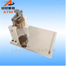 AT-KB纸与纸板吸水性测试仪