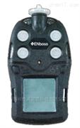 手持式熏蒸气体智能检测仪