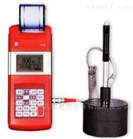 时代TIME5301里氏硬度计-原TH120