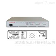 HS5364洪深 HS5364 全制式多格式电视信号发生器