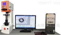时代TH609图像处理布氏硬度计自动转塔