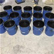 环氧煤沥青漆防腐钢管厂家