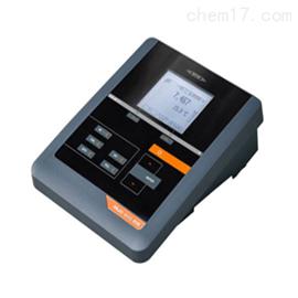 Multi 9310pH/ORP/DO/電導率儀