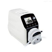 CPS-L600蠕动泵