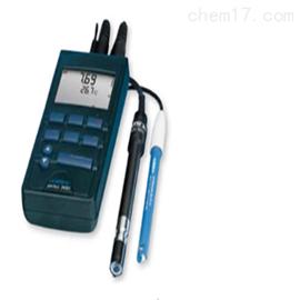Multi 3400i/3500PH/ORP/DO/電導率測儀
