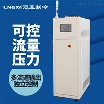 KRYP-38W直接乙醇燃料電池熱管理-高低溫測試機