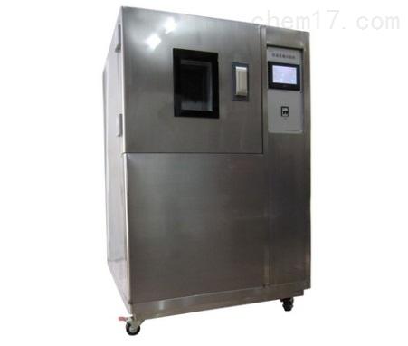 氧气分析仪  厂家
