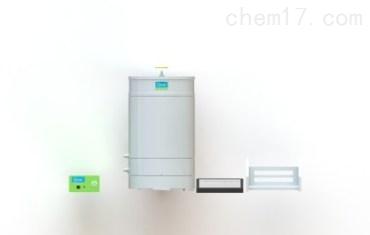美国Amerlab艾默莱 酸蒸逆流清洗器