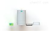 AC200M 手動版美國Amerlab艾默萊 酸蒸逆流清洗器