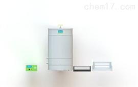 AC200M 手动版美国Amerlab艾默莱 酸蒸逆流清洗器