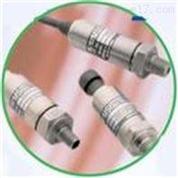 SCHAEVITZ压力传感器 P981-0107-06MO