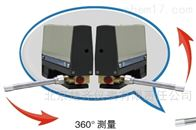 时代TIME®3210表面粗糙度仪