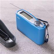 MG6-S1光泽度计 科仕佳通用型光泽仪