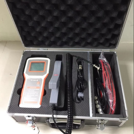 ZDT-FT860直流系统接地故障查找仪