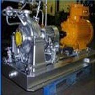 现货ENSIVAL-MORET泵