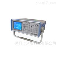 HS5688洪深 HS5688 全制式电视信号发生器