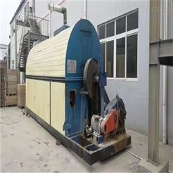 YZG出售二手真空干燥机