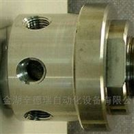 DA230K1B9AFF9TESCOM减压阀,减压DA系列