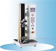 WDW-T2单立柱台式微机控制电子万能试验机
