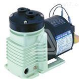 APN系列易威奇IWAKI气泵