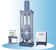 WAW-600E/1000E微机控制电液伺服万能试验机