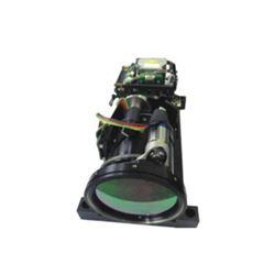 LD-MW-X中波制冷红外热像仪