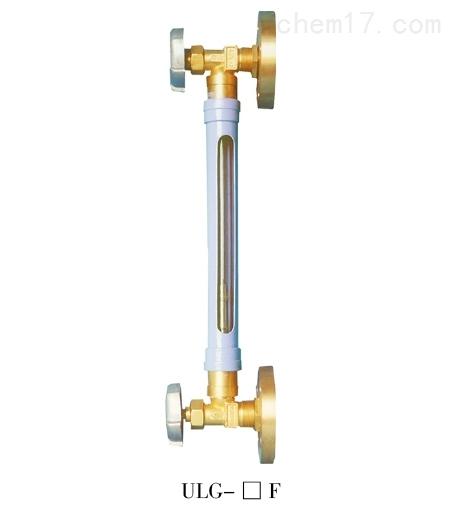 管式液位计法兰式。焊接式