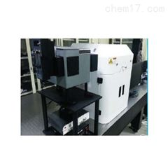 Maple-II-X光致发光系列