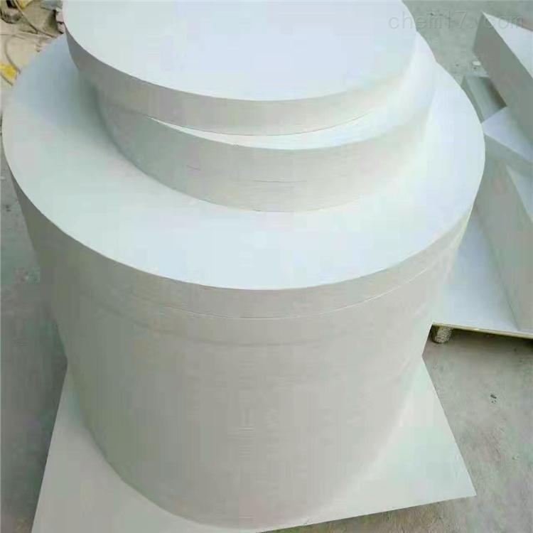 600*1200条形扩散体空间悬挂吸声板