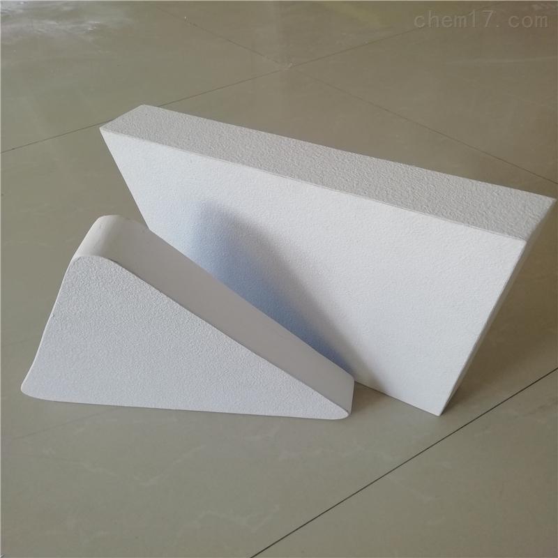 三角形玻纤吸音板定制